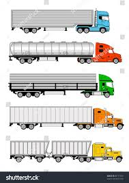 Vector Illustration Different Types Larges Trucks Stock Vector ... Different Types Of Trucks Seamless Background Royalty Free Cliparts Isolated On White 3d Rende Types Of Trucks And Lorries Icons Vector Image Scania Global 2018 Alloy Truck Model Toy Aerial Ladder Fire Water Cstruction Stock Illustration The Ranger Owners Guide To Getting A Lift Pierre Sguin Printable Truck Math Activity Use One Number Or Practice How Cars Are Marketed To Liftyles Convoy Auto Repair Names Preschool Powol Packets