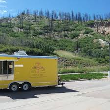 Mira Sol - Colorado Springs Food Trucks - Roaming Hunger