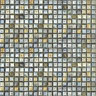 arizona tile shimmer glass ecomoso save