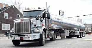 For More Than 20 Years, J&S Transport Has Been Building Success One ... Ryder Trucking Jobs Youtube Ceo On Disruption In System Opens Trucking Maintenance Facility Illinois For Pt176309 Special Report Voice Of The Driver V2indd Driving Jobs At Dicated Solo The Truck Not My Usual Ride Honors Top Drivers Year Business Wire Embarks Semiautonomous Trucks Are Hauling Frigidaire Appliances Sueelys Gmc 860 Cannonball Coe Semi Tractor Flickr Starsky Robotics Self Driving Truck Spotted San Francisco Company Strikes Deal With California Startup To Build Orders 125 Chanje Allelectric Vans Add Its Fleet