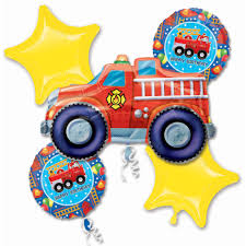 Fire Truck & FireFighter Party Supplies Party Supplies Canada - Open ... Fire Truck Birthday Party With Free Printables How To Nest For Less Firefighter Ideas Photo 2 Of 27 Ethans Fireman Fourth Play And Learn Every Day Free Printable Invitations Invitation Katies Blog Throw A Themed On A Smokin Hot Maison De Pax Jacks 3rd Cheeky Diy Amy Tangerine Emma Rameys Firetruck Lamberts Lately Kids Something Wonderful Happened Decorations The Journey Parenthood Spaceships Laser Beams