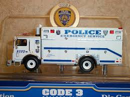 NYPD Ford F550 2012 Nypd Els For Gta 4 Esu Emergency Service Squad 3 Pot Photo Observation Truck Police Bronx Ny 1993 A Photo On Flickriver Wallpaper New York Police Nypd Department Esu 5701 1 New Department Ess Flickr Suicide Rates Continue To Climb Cops Discuss Mental Health Super Exclusive 1st Ever Walk Around Video Of Brand New Gtaivwipconv Mack R 9 Vehicles Gtaforums Ontarioprovincialpoliceboys Favorite Photos Picssr Gaming Archive City Unit Wikiwand The Worlds Best Photos Of And Hive Mind