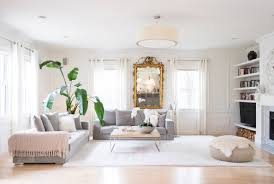 100 White On White Interior Design Best Paint Colors Paint Ideas Apartment Therapy