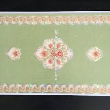 4x8 Plastic Ceiling Panels by Low Price Pvc Ceiling Panel Low Price Pvc Ceiling Panel Suppliers