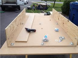 Truck Bed Drawers Diy — Best Home Decor Ideas : The Options For ... Decked Adds Drawers To Your Pickup Truck Bed For Maximizing Storage Adventure Retrofitted A Toyota Tacoma With Bed And Drawer Tuffy Product 257 Heavy Duty Security Youtube Slide Vehicles Contractor Talk Sleeping Platform Diy Pick Up Tool Box Cargo Store N Pull Drawer System Slides Hdp Models Best 2018 Pad Sleeper Cap Pads Including Diy Truck Storage System Uses Pinterest