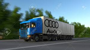 Freight Semi Truck With Audi Logo Driving Along Forest Road... Stock ... Audi A7 And R8 Spyder Selected By Autobytel As Car Truck Of The 65 Best Of Pickup For Sale Diesel Dig Featuredaudig Landis Graphics Truck 2016 Future Concept Youtube Towing An On One Our Car Towing Trucks Dial A Tow Truck For Audi Behance Vr Pinterest Transportation A8 Taxi Ii Euro Simulator 2 Download Ets Mods Traffic Accident A3 Frontal Collision Fto Ss St 80 By Gamerpro Modailt Farming Simulatoreuro 2019 Q Life Ot Price Blog Review Scania Ihro Launch Joint Gas Pilot Project Group New Exterior