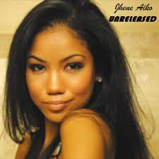 Jhene Aiko Bed Peace Download by Jhene Aiko Unreleased Hosted By Mm Rex Mixtape Stream U0026 Download