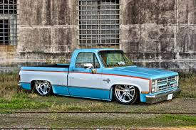 Post The Truck You Just Cant Quit Looking At | Page 340 | Chevy ... All Chevy 85 4x4 Old Photos Collection Makes 1985 Chevrolet Ck Pickup 1500 K10 4wd4x4 Silverado Custom Shop Truck Lifted Carpatys Pictures To Pin On Pinterest C10 Hot Rod Network Pecks Customs September 2013 This Is What A Century Of Trucks Looks Like Automobile Big Green Gets Brand New V8 Crate Engine The 800horsepower Yenkosc The Performance Olyella1ton 3500 Regular Cab Specs