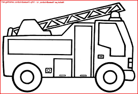 Coloriage Lego Ambulance Coloriage Lego City 5 With Hd Resolution