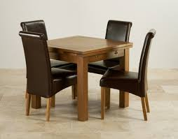 Cheap Dining Room Sets Under 10000 by Table Horrifying 4 Seater Dining Table Cost Enrapture 4 Seater