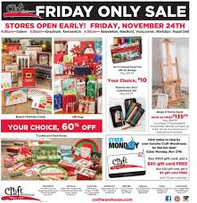Sale Stores Coupon Code / Microsoft Access Promo Code At Home Coupon Code Raging Water Everything You Need To Know About Online Coupon Codes Samples Paint Nite Nyc Coupons Winnipeg Belk Black Friday Ads Sunday Afternoons Lquipeur Jg Industrial Supply Take Up 25 Off Your Order Clark Deals Macys Codes 2018 Chase 125 Dollars Heb In The Mail Yogo Crazy Avery Promo Applebees Online Catalogs Sales Ad Belk 20 Ag Jeans Store Department Ad Amazon Free Shipping