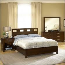 Bedroom Sets Under 500 by Bedroom Design Wonderful Bedroom Suites Complete Bedroom Sets
