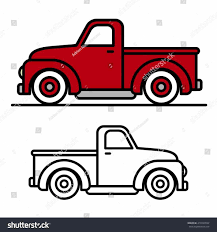 Pick Up Truck Drawings 5490928 - Goinggreenforu.info How To Draw 1 Truck Youtube The Best Trucks Of 2018 Pictures Specs And More Digital Trends To A Toyota Hilux Pick Up Pickup Vinyl Graphics Casual For Old Chevy Drawing Tutorial Step By A 52000 Plugin Electric Pickup Truck W Range Extender Receives Ford Stock Illustration Illustration Draw 111455442 By Rhdragoartcom Easy 28 Collection High Quality Free What Ever Happened The Affordable Feature Car Cool Drawings Of An F150 Sstep