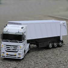 100 Rc Truck And Trailer For Sale Remote Control Truck And Trailer Videos Best Colin Firth Movies List