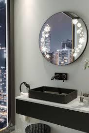 die 140 besten ideen zu runde spiegel für das bad