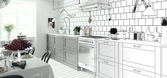 küchenplaner küchenkonfigurator küche selber