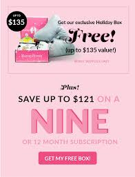 Bump Box Coupon Code Bump Boxes Bump Box 3rd Trimester Unboxing August 2019 Barkbox September Subscription Box Review Coupon Boxycharm October Pr Vs Noobie Free Pregnancy 50 Off Photo Uk Coupons Promo Discount Codes Pg Sunday Zoomcar Code Subscribe To A Healthy Fabulous Pregnancy With Coupons Deals Page 78 Of 315 Hello Reviews Lifeasamommyoffour