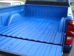 Best Sprayed In Truck Bed Liners Last Longer