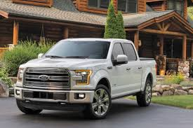 Why The 2016 Ford F150 Limited Is Like The Gay Man Of Your Dreams ... Nuke The Gay Whales For Jesus Squat Blank Template Imgflip Marseille France European Pride Europride Intertional Lgbt Ok Whose Truck Is This Furry Frank Services 6206 Forest City Rd Orlando Fl 32810 Ypcom Why The 2016 Ford F150 Limited Like Gay Man Of Your Dreams G Co Mitre 10 Home Facebook How Police Finally Found Austin Bomber Woai Old Junk Truck Fleece Blanket For Sale By Garry Bus Trip From Sonauli To Kathmandu Couple Men Travel Blog Reluctant Rebel Camping Aint What It Used To Be With