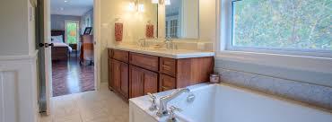 oakville bathroom designs master bathroom renovations