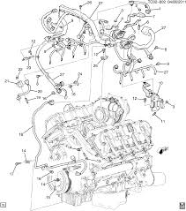 Chevy Parts Online Truck | Ideasdeportivascanarias.com Calamo Find Highly Durable Japanese Mini Truck Parts Online Oem Ford Oemfordpart Mitsubishi Catalog Diagrams Auto Electrical Wiring Diagram Old Intertional Best Resource Buy Japanese Mini Truck Parts And Accsories Online Genuine Beiben Tractor Trucks Tipper Ready Stock Of Man Spare Under One Roof Man Scania Reviewmotorsco Luxury Ford Concept Car Gallery Image Wallpaper Mercedes Benz Luxury A Great Alternative To Buying New For Your Is Whosale Gmc