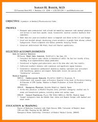 sle chronological resume resume exles college
