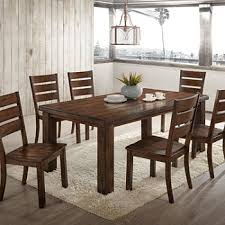 Dining Tables Closeouts For Clearance