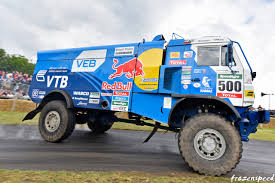 Drifting Kamaz Dakar Truck - Frozenspeed Motorsport Photography Semi Truck Drifting The Ultimate Coub Gifs With Sound Tetsujin Nissan D21 Driftmission Your Home For Rc E36 Drift V2 Crashraw Saudi Arabia Slow Motion Included Video Bmw X6 Trophy Motor Trend Extreme Illustration Logo Design Stock Vector 2018 My Rb Mazda B1800 Drift Truck Page 12 Driftworks Forum Bangshiftcom Kenworth Widebody 1970s Ford Fseries Rendering Is Out Of This World You Can Sacco Yeah We Catch The Sports Halduriercom