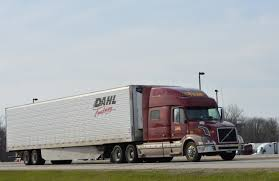 I-80/90 In Western Ohio (Updated 3-26-2018) New Equipment Sightings July 2017 Trip To Nebraska Updated 3152018 I8090 In Western Ohio 3262018 March 12 Iowa Pictures From Us 30 322018 Truck Stop Pics York Ne Westbound I64 Indiana Illinois Pt 3 Trucks On Sherman Hill I80 Wyoming 22