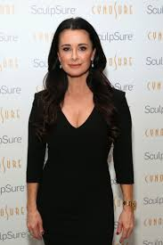 Kyle Richards Halloween Interview by How Much Is Kyle Richards Worth This U0027real Housewife U0027 Might Be