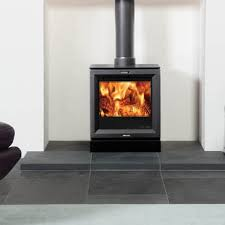 modern multi fuel stoves modern multi fuel stoves search fuel burners