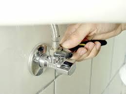 how do i replace a faucet stem the homy design