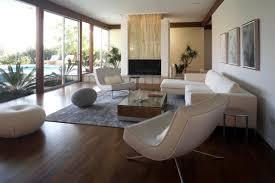 100 Mid Century Modern Beach House California Century Home Design And
