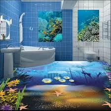 best sells 3d bathroom ceramic tile 3d tile prices view 3d tile