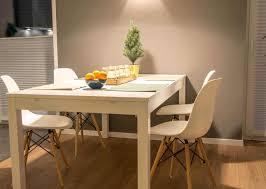 lust auf veränderung neue esszimmerstühle für das wohnzimmer