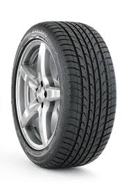 D2D Ltd - Goodyear Dunlop - Tyres Cyprus Nicosia Car Tires 4x4 SUV ... 4x4 And Suv Tyres Tires Dunlop Used 17 Proline Black Silver Rims Wheels 4lug 4x45 Cheap Car Truck At Discount Prices Checkered Flag Tire Balance Beads Internal Balancing Bridgestone Blizzak Lm25 4x4 Moe Tirebuyer Coinental 4x4contact 21570r16 99h All Season Production Line Suv 32x105r15 Buy 13 Best Off Road Terrain For Your Or 2018 At405 Arctic Tyre 385x15 Sport Monster Truck Crushing Cars Bigfoot Suv Four By 4 Marvellous Inspiration And Packages