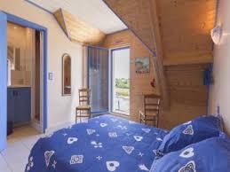 chambres d hotes le pouliguen chambre d hote le pouliguen maison image idée