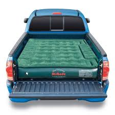 Climbing. Pickup Truck Tent: Top Truck Tent Mattresses Comparison ... Sportz Dome To Go 84000 Car Tents Truck Tent Suv A Buyers Guide Bed F150 Ultimate Rides Best Reviewed For 2018 The Of Napier Outdoors Link Ground 4 Person Reviews Wayfair Product Review 57 Series Motor Top 7 Compact In 2017 Pinterest Pickup Topper Becomes Livable Ptop Habitat Truck Tent Youtube Climbing Adventure 1 Backroadz 2012 Nissan Frontier 4x4 Pro4x Update Photo Image Gallery Top And