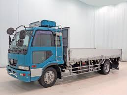 Flat Trucks|Nissan Diesel|PK-PK37A(R050638)|Used Truck Retrus Diesel Trucks Nissan New Zealand Truck Car Release Date 2019 20 2016 Titan Xd Built For Sema Wikipedia Big Capability Cummins Pk 210 Pinterest Prime Movers Lovers Ud Cporation Nissan 8 Ton Crane Junk Mail Tractor Trucksnissan Dieladggk4xabr042164used Retrus Sale 4 Cylinder Best Of Used Cars And Fresh