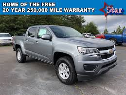 2019 Chevrolet Colorado Work Truck Wiggins MS   Hattiesburg Gulfport ... Used Cars Hattiesburg Ms Trucks Smith Motor Company Van Box In Missippi For Sale On 2007 Intertional 9900i Sfa For Sale In By Dealer Ms 1920 New Car Update Ryan Chevrolet Toyota Corolla 39402 Daniell Motors Used Trucks For Sale In Hattiesburgms Lincoln Road Autoplex Pace Auto Sales Gmc Dealership Craft Llc
