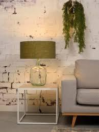 retro wohnzimmer tipps und tricks zum einrichten otto