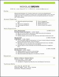 Sample Nursing Resume Luxury Human Resources Unique Rn