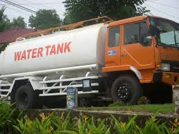 RENTAL WATER & FUEL TRUCK TANKI China Howo Tanker Truck Famous Water Photos Pictures 5000 100 Liters Bowser Tank Diversified Fabricators Inc Off Road Tankers 1976 Mack Water Tanker Truck Item K2872 Sold April 16 C 20 M3 Mini Buy Truckmini Scania P114 340 6 X 2 Wikipedia 98 Peterbilt 330 Youtube Isuzu Elf Sprinkler Npr 1225000 Liters Truckhubei Weiyu Special Vehicle Co 1991 Intertional 4900 Lic 814tvf Purchased Kawo Kids Alloy 164 Scale Emulation Model Toy