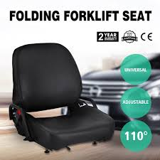 Universal Folding Forklift Seat SeatBelt Included Fits Komatsu Fits ... World Pmiere Of Allnew 20 Highlander At New York Intertional Meerkat Solid Arm Chair Bushtec Adventure A Collapsible Chair For Bl Station Toyota Is Remaking The Ibot A Stairclimbing Wheelchair That Was Rhinorack Camping Outdoor Chairs Ironman 4x4 Sienna 042010 Problems And Fixes Fuel Economy Driving Tables Universal Folding Forklift Seat Seatbelt Included Fits Komatsu Removing Fortuners Thirdrow Seats More Lawn Walmartcom Faulkner 49579 Big Dog Bucket Burgundyblack