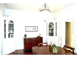 Dining Room Corner Cabinets Furniture Cabinet Interiors Design Pertaining To
