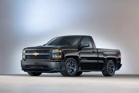 Sema-2013-chevrolet-silverado-cheyenne-1.jpg (3000×2018 ... 2013 Chevrolet Silverado 1500 Work Truck Regular Cab 4x4 In Blue And Hd Photo Gallery Trend Photos Specs News Radka Cars Blog Used Lifted Ltz Z71 For 3500 Srw Flatbed For Sale The Storm Is Being Hlighted Readers Rides By Sema Cheyenne Concept Price Reviews Features Pressroom United States Images Overview Cargurus 2500hd 4x4