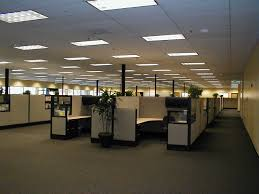 Cubicle Decoration Ideas In Office by Cozy Office Cubicle Design Tool Full Size Of Home Office Interior