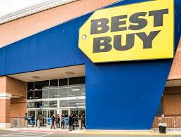 These 10 Stores Will Offer The Best Cyber Monday Deals In 2018 Retailmenot Carters Coupon Heelys Coupons 2018 Home Country Music Hall Of Fame Top Deals On Gift Cards For Card Girlfriend Kids Clothes Baby The Childrens Place Free Coupons And Partners First 5 La Parents Family Promotion Lakeside Collection Dyson Deals Hampshire Jeans Only 799 Shipped Regularly 20 This App Aims To Help Keep Your Safe Online Without Friends Life Orlando 2019 Children With Diabetes 19 Secrets To Getting Childrens Place Online Mia Shoes Up 75 Off Clearance Free Shipping