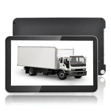 2018 7 Inch Us Model Gps Navigator 800*480 Tft Lcd Display Car Truck ... Gps Car Track Gps For Semi Trucks Best Gps Truckers In 2017 Buyers Guide Mandatory For All Cargo Vehicles Financial Tribune Industry Articles Fleet Management Rources Verizon Connect Electric Commercial Vehicles Will Quickly Conquer The Roads Vehicle And Personnel Tracking Solution Bioenable Easy Secure Offer Security Devices Their Services Nyc Dot Commercial Blackvue Dr650s2chtruck Dual Lens Dash Cam Fleets System Truck Resource
