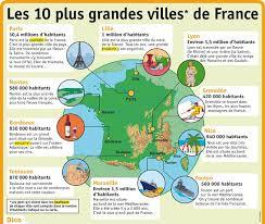 513 best cartographie du monde images on languages